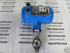 Krohne Signal Converter Messumformer Type Ifc 080smart New