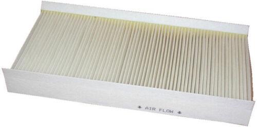 PCF9495 Pollen Cabin Air Filtre à particules VECTRA 02-05