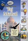 The Mystery of the Taj Mahal, India by Carole Marsh (Paperback / softback, 2014)