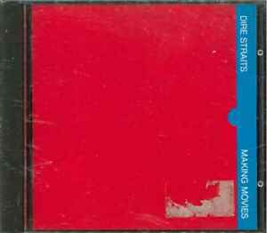 DIRE-STRAITS-034-Making-Movies-034-CD-Album