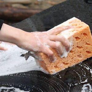 3Pcs-Large-Car-Sponge-Hand-Cleaning-Washing-Dirt-Wash-Van-Home-Vehicle-UK-ZY