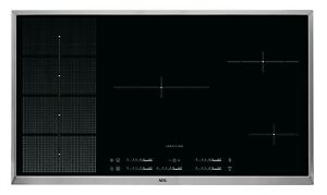 AEG-HKP95510XB-90CM-5-Zone-INDUCTION-COOKTOP-RRP-4499-00