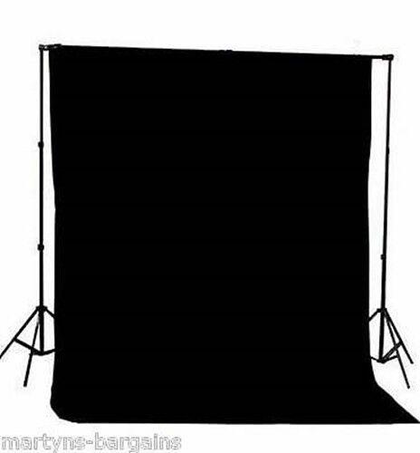Los fotógrafos Fondo Negro Pantalla Con Marco 2 X 2