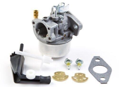 Carburetor Briggs /& Stratton INTEK 206 cc 5.5 HP 6.5HP OHV 3500 Watts Generator