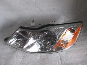 New right passenger headlight head light for Avalon 2000 2001 2002 2003 2004