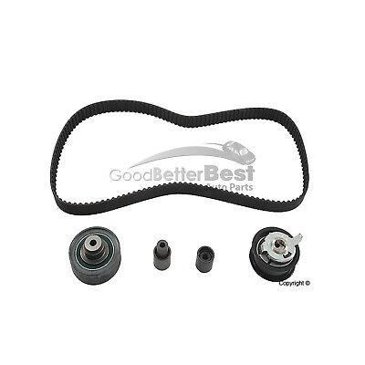 Custom Fit Car Mat 4PC 1808132 Gray PantsSaver