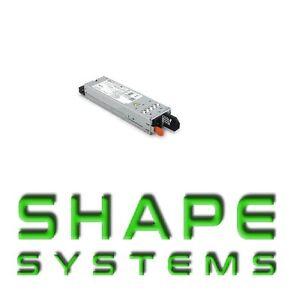 Spare-AC-Power-Supply-V215-V245-V445-X8428A-Z-F300-1852-04-260-ExVAT