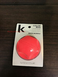 Kevin-Murphy-Color-Bug-ORANGE-17oz-NEW-IN-PACKAGING-Fast-Free-Shipping