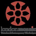 londonmosaic