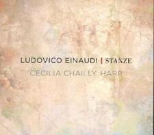 Einaudi, Ludovico-Punzonatrice (OVP)