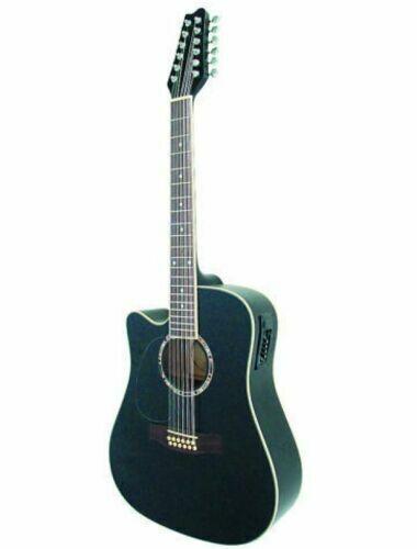 Guitares électro acoustiques pour gaucher | eBay