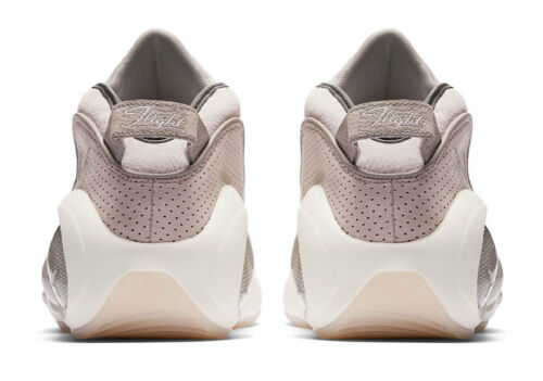 Flight 5 Taglia 2017 Qs Nikelab Air 95 12 Nike Zoom qzSMpVU