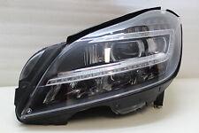 Original Mercedes Benz CLS CLASS C218  2011 LED Scheinwerfer AL links  A218820