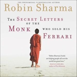 EBOOK-The-Secret-Letters-of-the-Monk-Robin-Sharma-Full-Version