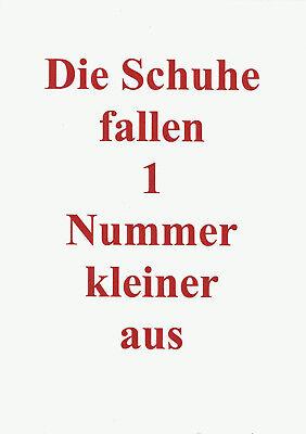 WARME Latschen - Hausschuhe. Gr 43, Braun, Leder+Schurwolle (PL.30-10-3-02-43)