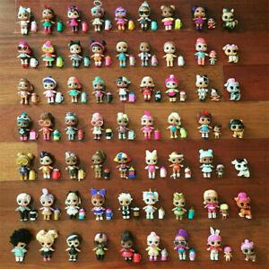 1000-styles-LOL-Surprise-Doll-Punk-Boi-Boy-Unicorm-GLITTER-QUEEN-toys-Collect-UK