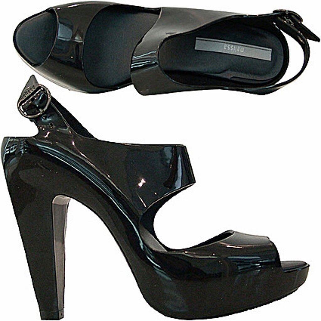Melissa sandalo amazonas, amazonas amazonas amazonas sandals 886473