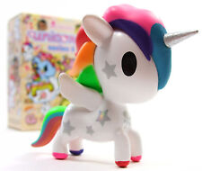 "Tokidoki UNICORNO SERIES 5 PRISMA 3"" Mini Vinyl Figure Toy Blind Box"