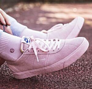 Dispensación borracho El aparato  Nike SB Zoom Bruin Low NBA Sz 14 Shoes Skate Pink Bubblegum AR1574-669 |  eBay