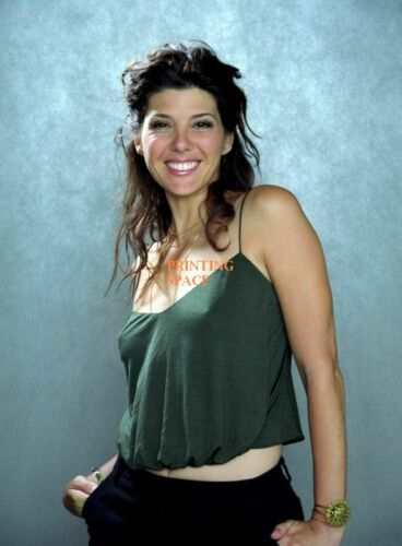 MARISA TOMEI Hollywood Celebrity Poster TV Movie Poster 24 in by 36 in 3