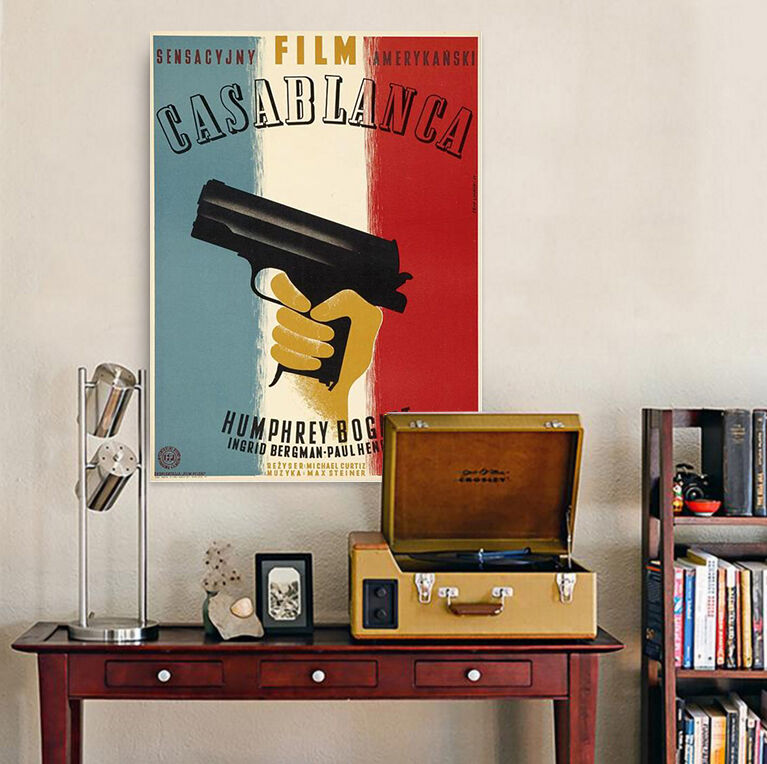 3D Eine Pistole 2 Fototapeten Wandbild Fototapete Bild Tapete Familie AJSTORE DE