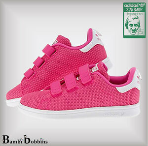 Men Kids Ebay Girls Adidas Smith Shoes For Stan mNO08nvw