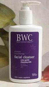 BWC-Beauty-Without-Cruelty-Aromatherapy-Skin-Care-Extra-Gentle-Cleansing-Milk