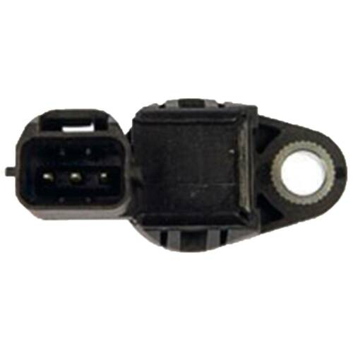 For Mitsubishi Eclipse Galant MD759163 Front Crankshaft Position Sensor