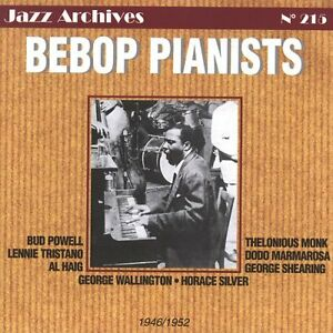 CD-NEUF-scelle-BEBOP-PIANISTS-1946-1952-C40
