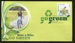 2011-Washington-Dc-Go-Vert-Ride-un-Velo-Fleetwood-Premier-Jour