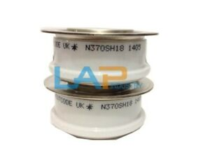 QTY-1-NEW-FOR-WESTCODE-Silicon-Controlled-Module-N370SH18