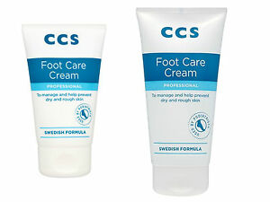 cvs foot cream