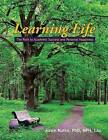 Learning Life: The Path to Academic Success and Personal Happiness by Adam Burke (Paperback / softback, 2016)