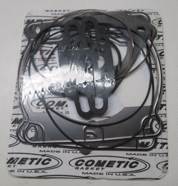Cometic Top End Gasket Kit for Polaris - C2082
