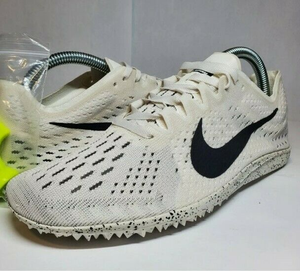 Nike Zoom Matumbo 3 Track Spikes Cream