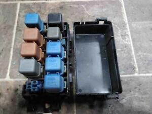 1994 subaru svx fuse box 1990 1994 nissan maxima engine fan horn wiper ac relay fuse box  engine fan horn wiper ac relay fuse box