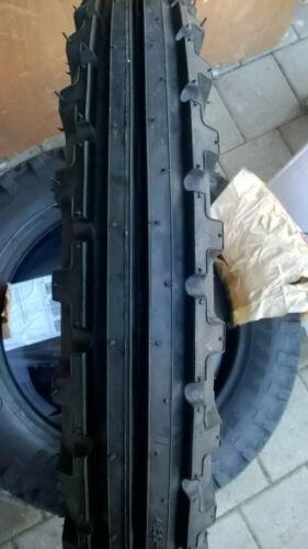 Traktorreifen MALHOTRA MTF222 5.00-16 6PR TT AS-Front