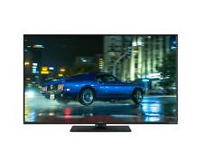 Artikelbild Panasonic TX-50 GXW 584 Schwarz 50Zoll 126cm 46 UHD SMART LED TV-NEU