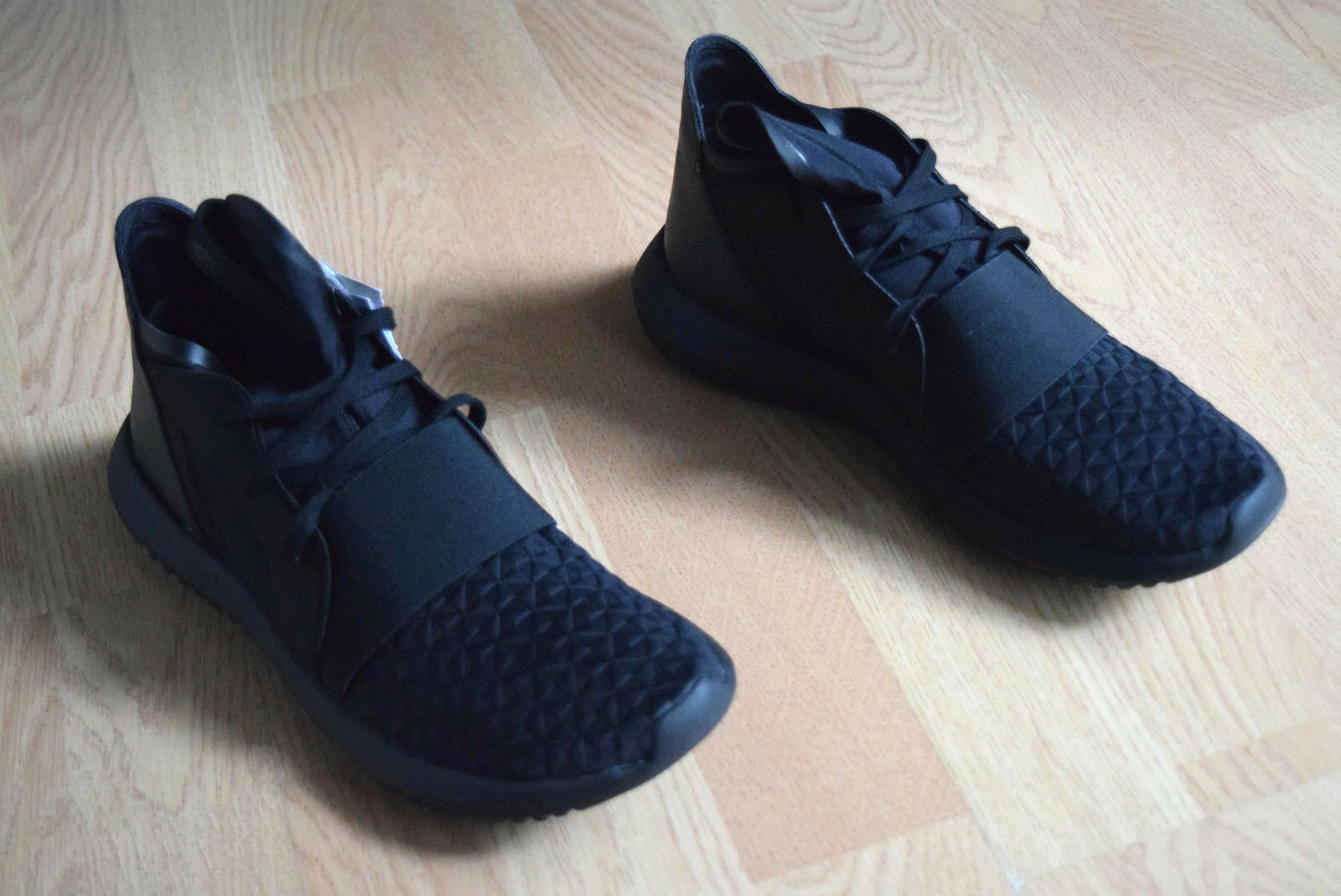 Adidas Tubular Defiant W 40,5  38 39 40 40,5 W S75900 runner yeEzY nova viral supeRstar 2c427d