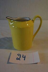 C24-Cruche-en-Vieux-Nimy-jaune-rare