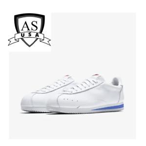 416c910b085 Nike Classic Cortez Premium 807480 103 retro casual kung fu kenny ...