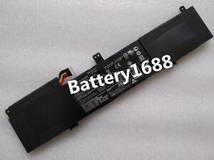 Genuine-C31N1517-Battery-For-ASUS-TP301U-TP301UA-TP301UA6200-6500-Q304U-Q304UA