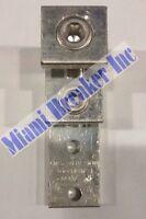 Cmc Aluminum Lug Aq2500 2abv-500 Cu9al