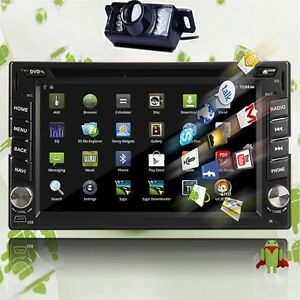 162358785981 furthermore Garmin Nuvi 2798lmt in addition 2001 Bmw Gps Navigation System moreover 161159604096 moreover 161673208050. on android car stereo with gps