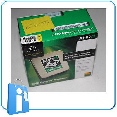 Original CPU Cooling Fan for HP Pavilion G6-2212SS G6-2213NR G6-2214SF G6-2214SK