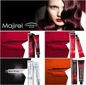 Loreal-Majirel-Majirouge-MAJICONTRAST-ALTO-LIFT-PERMANENTE-PROFESSIONALE