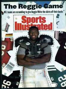 SPORTS-ILLUSTRATED-MARCH-15-1993-REGGIE-WHITE