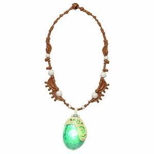 Jakks-Pacific-04696-Moana-Magical-Seashell-Necklace-FREE-DELIVERY
