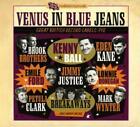 Venus In Blue Jeans-Great British Labels: Pye von Various Artists (2015)