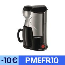 Cafetière 1 tasse 24V DOMETIC
